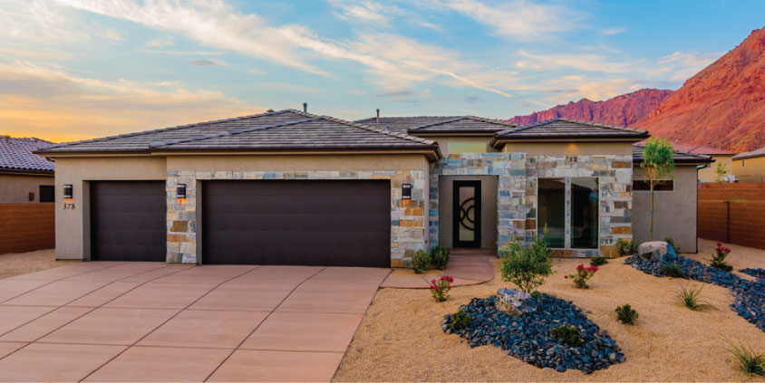 378 West Redstone Ct | Cool Homes