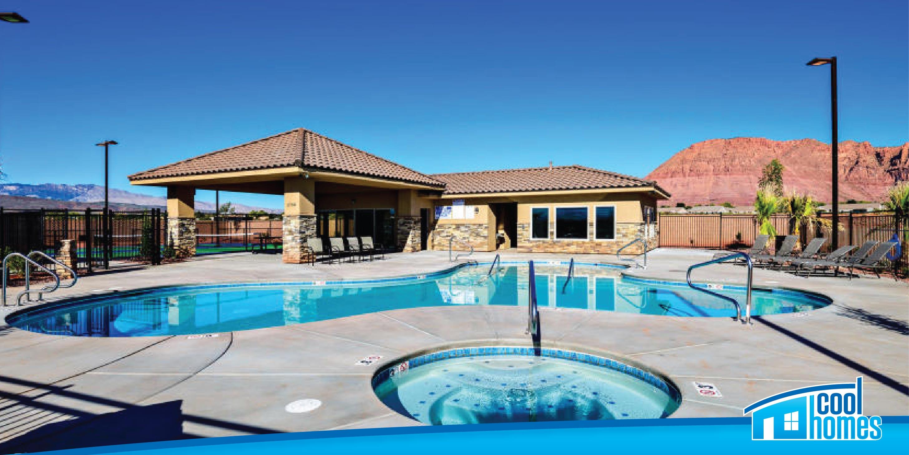 3758 Bella Sol Drive | Cool Homes