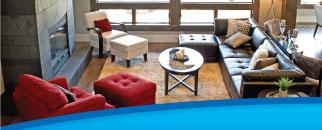 Custom home building La Verkin, luxury home design in Washington Utah, architectural design in St. George, St. George, Saint George home builders