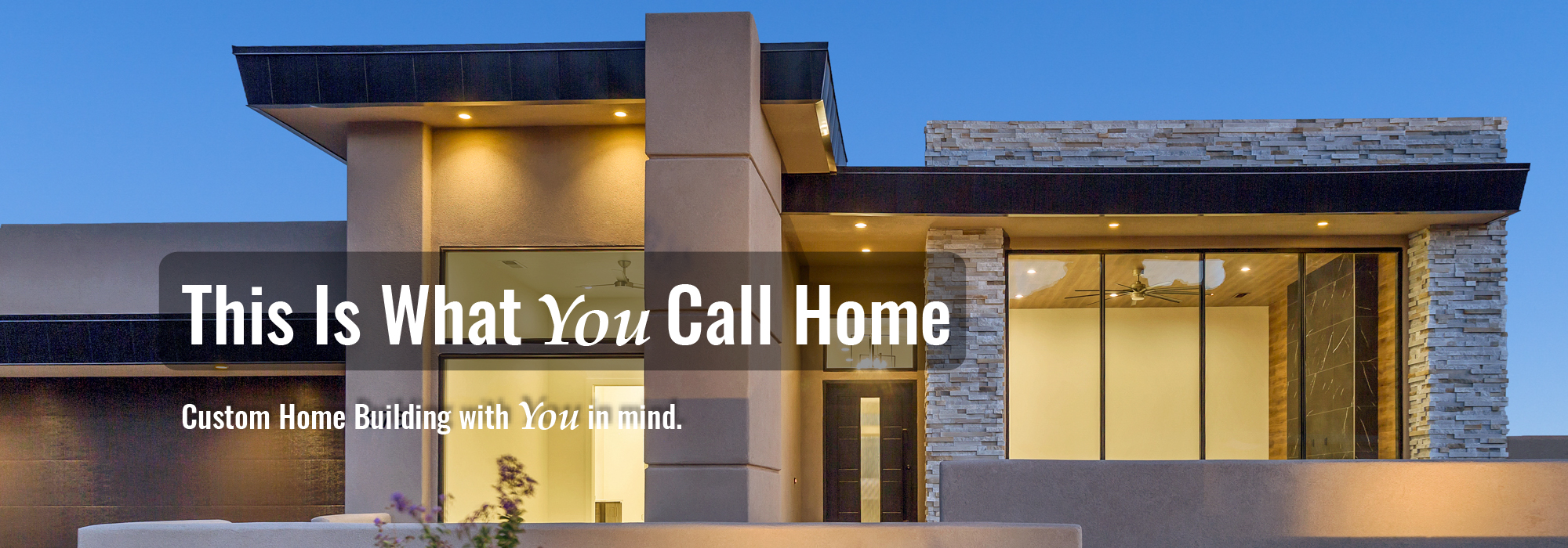 Cool_Homes_Slider1