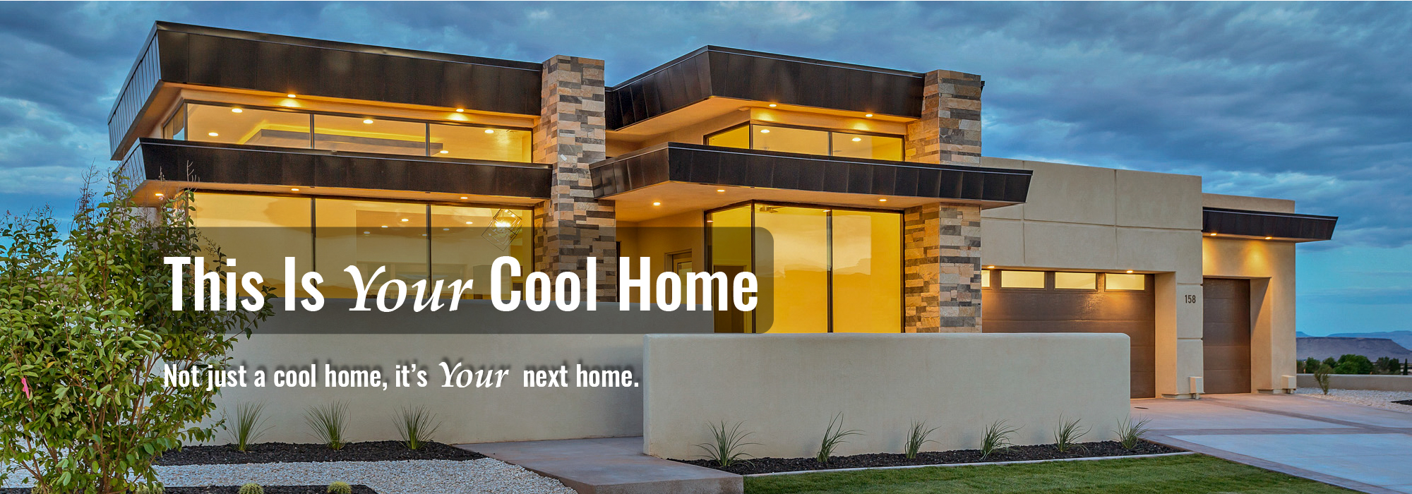 Cool_Homes_Slider2